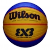 WILSON FIBA 3X3 REPLICA GAME