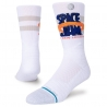 CALCETINES STANCE SPACE JAM SPORT