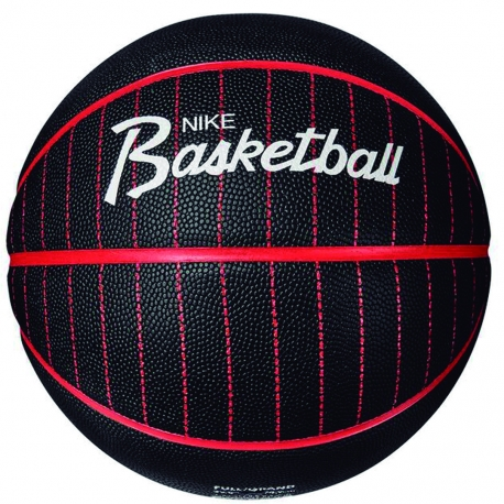 NIKE BASKETBALL 8P STANDARD T7