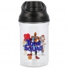 NIKE TR HYPERCHARGE CHUG BOTTLE GRAPHIC SPACE JAM 2 TUNE SQUAD