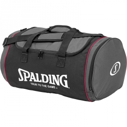 BOLSA TUBE SPORTBAG MEDIUM
