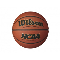WILSON NCAA GAME BALL REPLICA T7