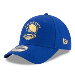Gorra Golden State Warriors The League 9FORTY