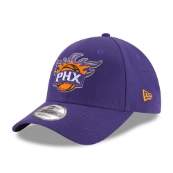 Gorra Phoenix Suns The League 9FORTY