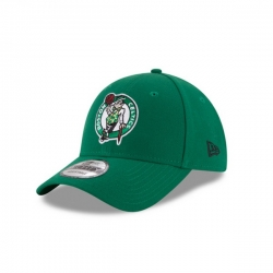 Gorra Boston Celtics The League 9FORTY