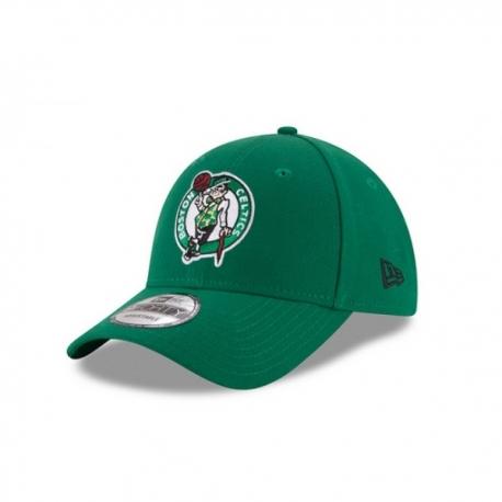 Gorra Boston Celtics The League 9FORTY