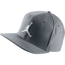 GORRA JORDAN JUMPMAN FITTED