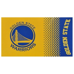 BANDERA GOLDEN STATE WARRIORS