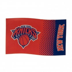 BANDERA NEW YORK KNICKS