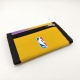 CARTERA LOS ANGELES LAKERS