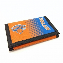 CARTERA NEW YORK KNICKS
