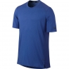 CAMISETA TRAINING NIKE ELITE