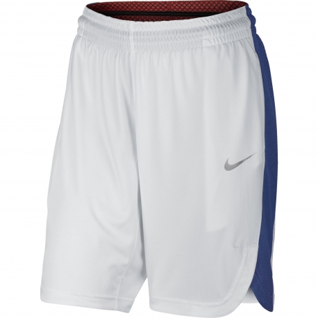 PANTALÓN CORTO WOMEN BASKETBALL ELITE
