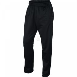 PANTALONES NIKE THERMA ELITE BASKETBALL