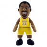 MUÑECO NBA MAGIC JOHNSON