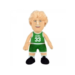 MUÑECO NBA LARRY BIRD