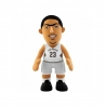 MUÑECO NBA ANTHONY DAVIS