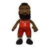 MUÑECO NBA JAMES HARDEN