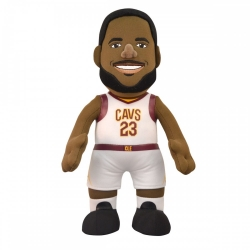 MUÑECO NBA LEBRON JAMES