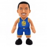 MUÑECO NBA STEPHEN CURRY