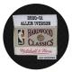 CAMISETA ALLEN IVERSON 2000-01 PHILADELPHIA 76ERS