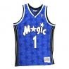 CAMISETA TRACY MCGRADY 2000/01 ORLANDO MAGIC