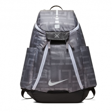 Mochila Basketball Hoops Elite Max Air 2.0