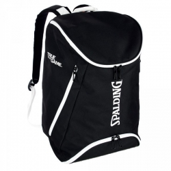 MOCHILA BACKPACK SPALDING