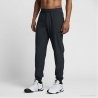 PANTALONES NIKE SHIELD BASKETBALL