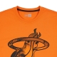 CAMISETA COASTAL HEAT INFILL MIAMI HEAT