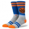 CALCETINES NEW YORK KNICKS CITY GYM