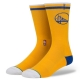 CALCETINES GOLDEN STATE WARRIORS ARENA LOGO