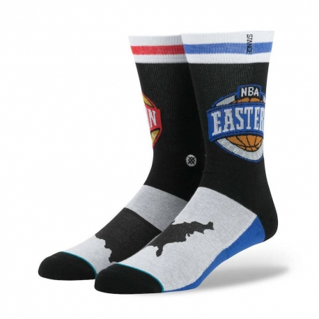 CALCETINES NBA ALL-STAR CONFERENCES