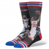 CALCETINES CHRIS PAUL / BLAKE GRIFFIN