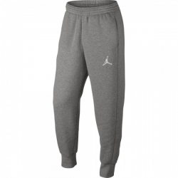 PANTALONES FLIGHT FLEECE WC PANT