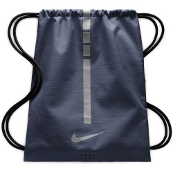 NIKE HOOPS ELITE GYMSACK 2.0