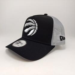 Gorra Toronto Raptors Essential Trucker