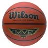 WILSON MVP T6