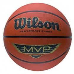WILSON MVP T5