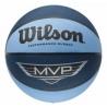 WILSON MVP T7
