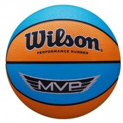 WILSON MVP T3