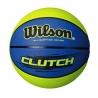 WILSON CLUTCH T7