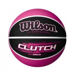 WILSON CLUTCH T6
