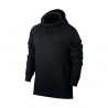 SUDADERA JORDAN WINGS FLEECE PO