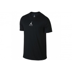CAMISETA JUMPMAN BASKETBALL 23/7