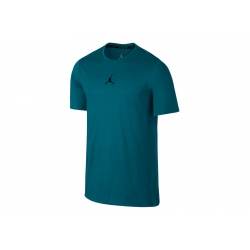CAMISETA 23 ALPHA DRY SS TOP