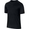 CAMISETA TECNICA 23 PRO DRY FITTED SS TOP