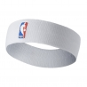 HEADBAND NBA