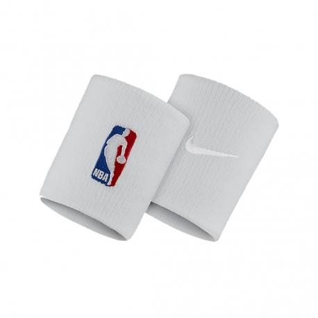 MUÑEQUERA NBA