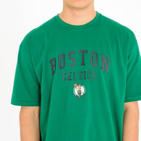 CAMISETA NBA TEAM BOSTON CELTICS